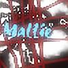 wAy2DuMb4u's avatar