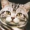 way2win's avatar