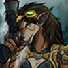 WayaGirl09's avatar