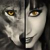 WayaTheSheWolf's avatar