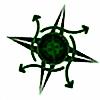 WayChallenger's avatar