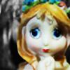 waydownhere's avatar