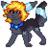 WAYF1ND3R's avatar