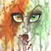 Wayfarer97's avatar