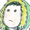 WayfarerMonster's avatar