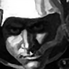 wayfarerpg's avatar
