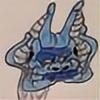 WayfaringWaaksian's avatar