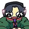Wayfir's avatar