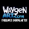 WaygenArt's avatar