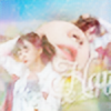 wayji2k4's avatar