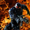 waylander14's avatar