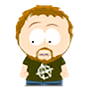 waylanderdslayer's avatar