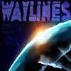 Waylines's avatar