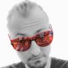 Waylon27's avatar