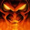 wayne-triskelion's avatar