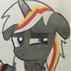 Wayne36's avatar