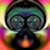 Wayne4585's avatar