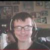 wayneaking95's avatar