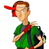 WayneAlright's avatar