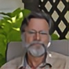 WayneBenedet's avatar