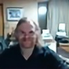 WayneCArt's avatar