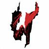 WayneGomes's avatar