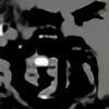 waynegraphic's avatar