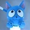 waynekaa's avatar