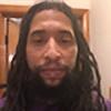 WayneKelly's avatar