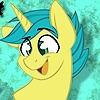 Waynelight1's avatar