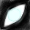 WayneMartinBlack's avatar