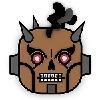 WayneParker's avatar