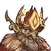 WayneRonin974's avatar