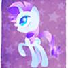 WayneSnowMLP's avatar