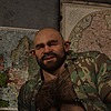 WaynesRealms's avatar