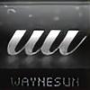 waynesun's avatar