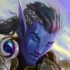 WayneVFS's avatar
