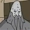 WaynoTheSasquatch's avatar