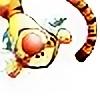 waynshaun's avatar