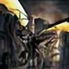 Wayoftheblackdragon's avatar