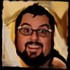wayofthebob's avatar