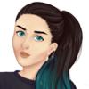 wayreyn's avatar