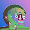 WaySideRecs's avatar