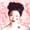 waytobealive's avatar
