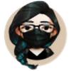 WayTooEmily's avatar