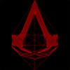 waytothedawn65's avatar