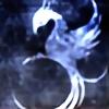 wayupuks's avatar