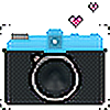 WayvDesigns's avatar