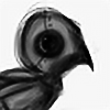 wayward-bluebird's avatar