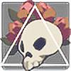WAYWARD-GH0ST's avatar